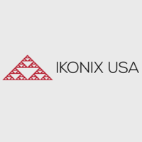 Electrical Engineer - Lake Forest, IL - Ikonix USA Jobs